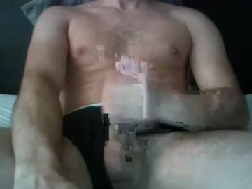 Chaturbate bootywithcock chaturbate private XXX video