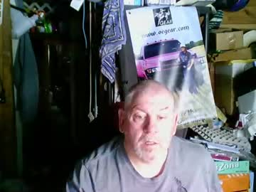 Chaturbate horse_guy69 show with toys from Chaturbate