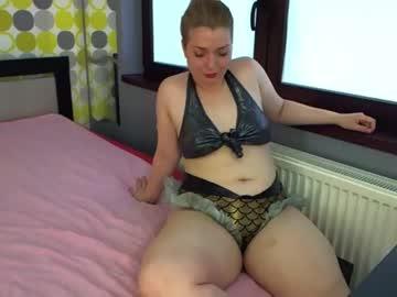 Chaturbate lexxxi_rose98 webcam show