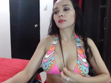 Chaturbate maggiarcher record private XXX show