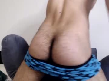 Chaturbate michmark23 show with cum from Chaturbate.com