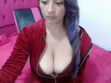 Chaturbate _cassidy_banks_ record public webcam video from Chaturbate.com