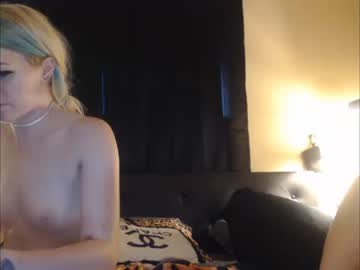 Chaturbate bbycupcake record public webcam from Chaturbate