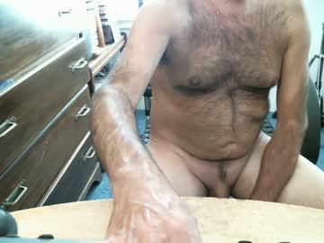 Chaturbate thewhitesnake_4her chaturbate video