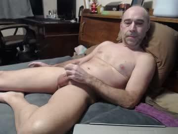 Chaturbate tifaboy chaturbate private sex video
