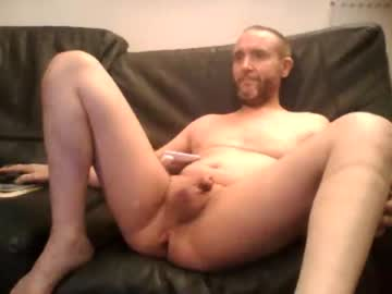 Chaturbate allnaked1111 webcam show from Chaturbate.com