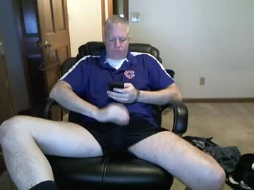 Chaturbate nakedilmale private XXX show from Chaturbate.com