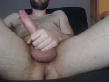 Chaturbate tevion307 public show from Chaturbate