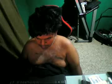 Chaturbate indmale34singapore2018 record private show from Chaturbate