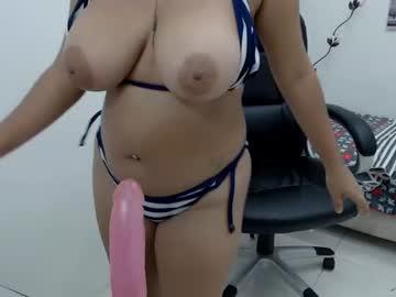 Chaturbate milksophia private sex video from Chaturbate