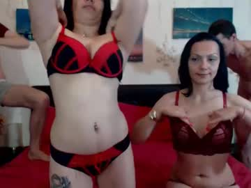 Chaturbate 0hnaughtycouple record private show video from Chaturbate