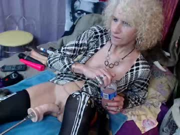 Chaturbate dirtiestdiana record video