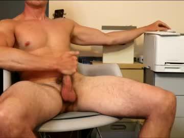 Chaturbate sexy_hot_guy121