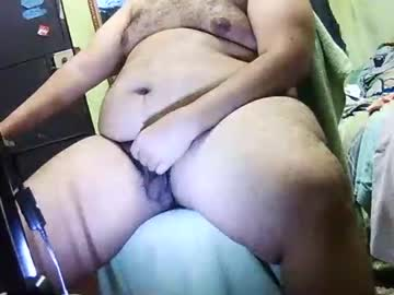 Chaturbate md10sir public webcam from Chaturbate.com