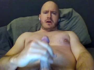 Chaturbate numbersguy22 record public show video from Chaturbate