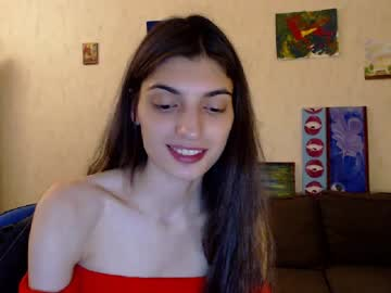 Chaturbate lia_loves_you record premium show video