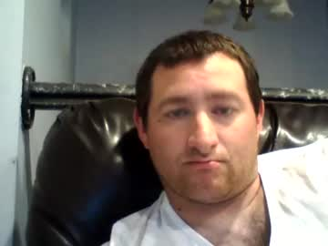 Chaturbate niceandhappy2 private show from Chaturbate