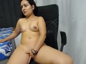 Chaturbate penelope_sexxx