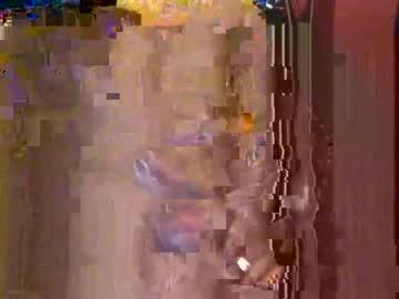 Chaturbate black8_96 public webcam video from Chaturbate