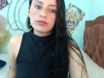 Chaturbate kristelltender record cam video