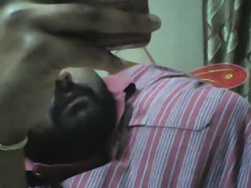 Chaturbate mukunth_86 video