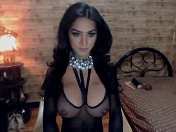 Chaturbate xnaughtycumslutx record private sex show from Chaturbate
