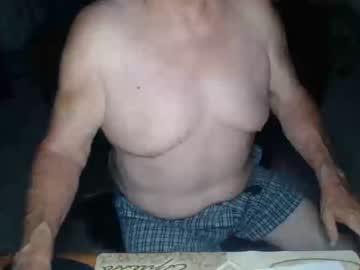 Chaturbate allweet chaturbate webcam