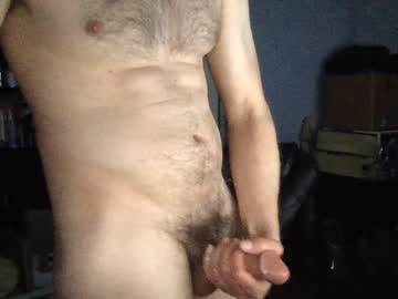 Chaturbate brief_boy_2000 chaturbate private show