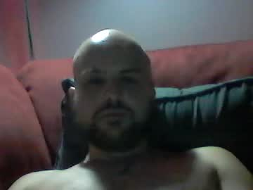 Chaturbate freddygm345 private show video