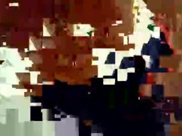 Chaturbate roobbi88 record webcam video from Chaturbate