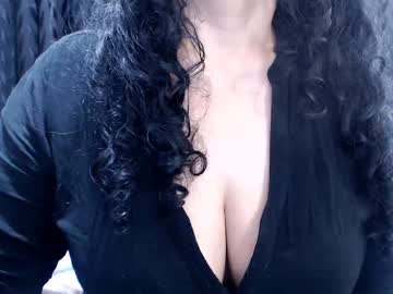 Chaturbate 00valeriasexxx public show video from Chaturbate