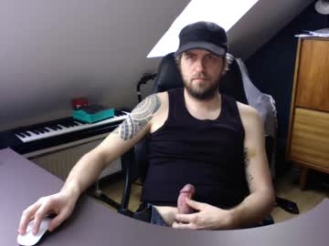Chaturbate andrewbi79 record webcam show
