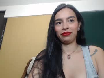 Chaturbate _salome_sanz chaturbate blowjob video