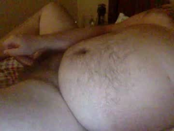 Chaturbate clearcollectorwolfy chaturbate cum
