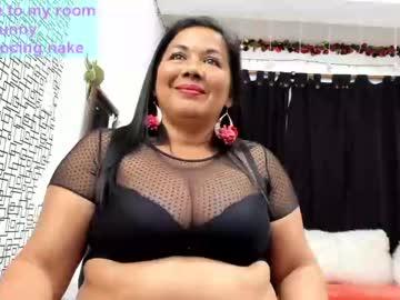 Chaturbate kataleya_horny show with cum