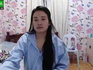 Chaturbate lovelyquey video with toys from Chaturbate