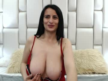 Chaturbate meganbeake show with toys from Chaturbate