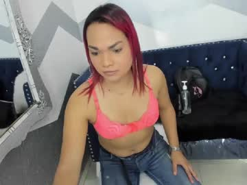 Chaturbate darlinghot_ public show video from Chaturbate