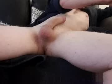Chaturbate dingdong717 public webcam from Chaturbate