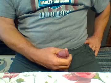 Chaturbate khw444 private show from Chaturbate