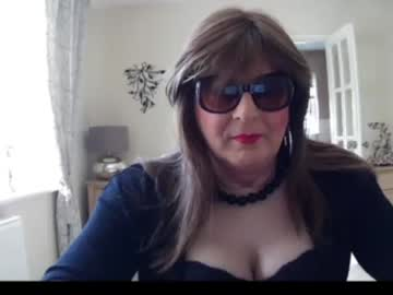 Chaturbate kirsty1972 record private sex show from Chaturbate