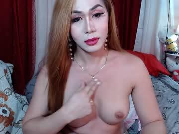 Chaturbate xxsexyvictoriaxx record webcam video
