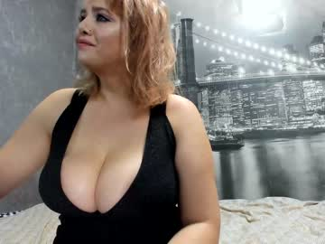 Chaturbate hotvany private record