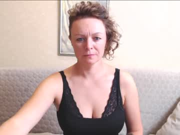 Chaturbate marwelbigboobs public show video from Chaturbate.com