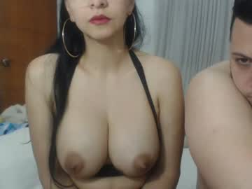 Chaturbate anyelinaevanss private show video from Chaturbate