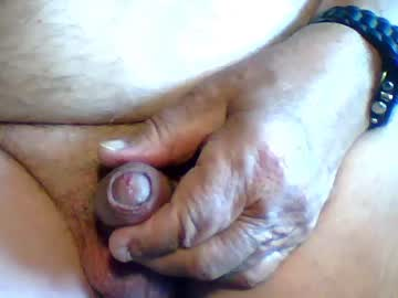 Chaturbate bioldie11 video from Chaturbate