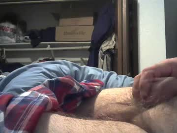 Chaturbate happyfarmer2018 cam show from Chaturbate.com