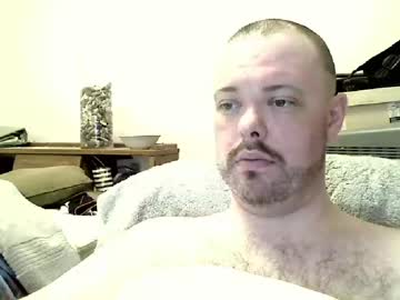 Chaturbate james_0199 public show from Chaturbate