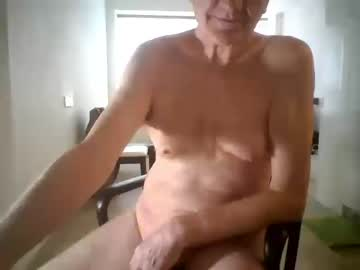 Chaturbate saxonflynn private show from Chaturbate
