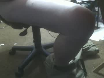 Chaturbate 1horn record private show from Chaturbate.com